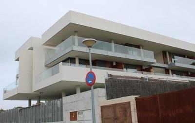 В Испании открыли Ноев ковчег для борьбы с коронавирусом
