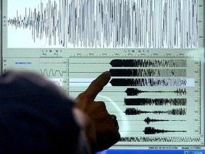 Португальские сейсмологи извинились за ложное сообщение о землетрясении