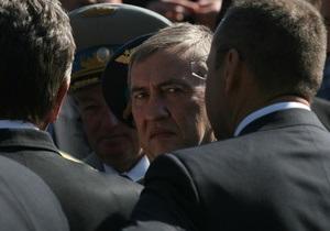 Черновецкий будет лично контролировать выплату зарплат на столичных предприятиях