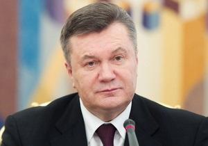 Американский сенатор заявил Януковичу, что Тимошенко должна быть освобождена