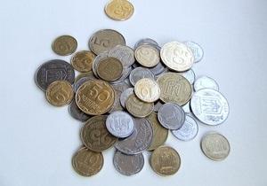 Кабмин увеличил на пять миллионов гривен дотации Донецкой области за счет льгот и субсидий населению