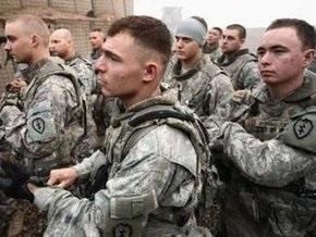 Багдад выступает против присутствия американских войск после 2011 года