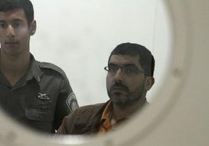 Ъ: Абу-Сиси намерен подать в суд на украинских силовиков