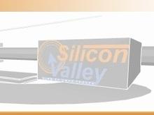 В Харькове открывается Силиконовая долина