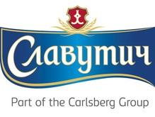 «Пиво–безалкогольный комбинат «Славутич» утвердил результаты дополнительной эмиссии акций