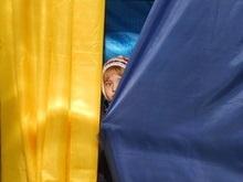 Во время выборов в Киеве в СБУ позвонили 147 граждан