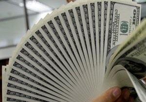 новости сша - выигрыш в лотерею - Сотрудница магазина продала сама себе выигрышный лотерейный билет