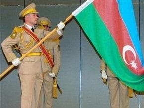 Посол Азербайджана в России не исключил  принуждения Армении к миру