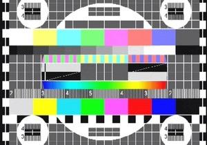 Ъ: рынок ТВ-рекламы в Украине возвращается к докризисным показателям