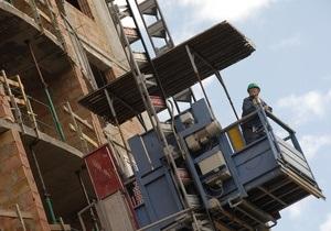 В центре Киева пройдет акция против строительства возле станции метро Театральная