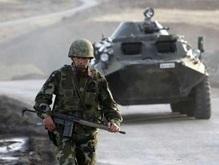 Турция планирует вторгнуться на 50 км вглубь Ирака