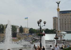 DW: Украина в поисках национальной идентичности