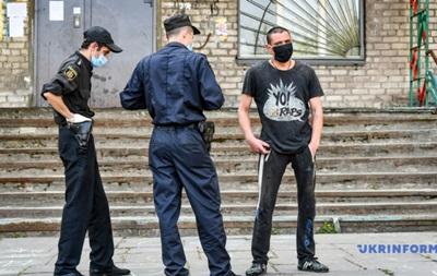 Під Києвом закрили ще один гуртожиток на карантин