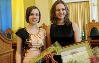Шахматы: сестры Музычук остались без побед на старте Кубка Наций