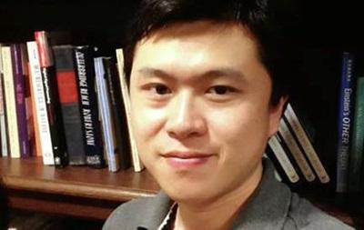 Работавшего с COVID-19 ученого убили в США