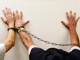 Киевская милиция обезвредила группировку, которая похищала гражданок Китая