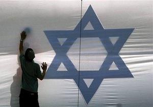 МИД назвал дату начала действия безвизового режима с Израилем