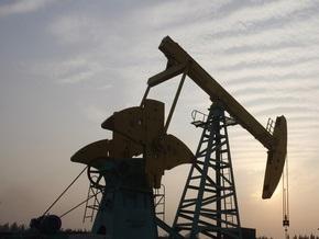 Россия и Азербайджан вслед за ОПЕК снижают объемы добычи нефти