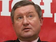 Стороженко утверждает, что ничего не крал и Кушнарева не убивал