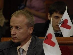 Комиссия Киевсовета приняла постановление об отмене повышения тарифов на проезд