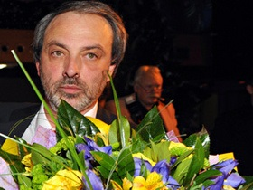 Художник Борис Краснов, обвиняемый в вымогательстве, впал в кому