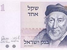Израильский шекель и мексиканский песо стали свободно конвертируемой валютой