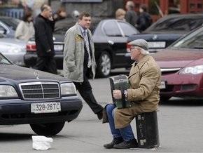 NYT: Политики ссорятся - Украина запуталась