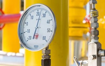 РФ возобновила транзит газа в Европу через Польшу