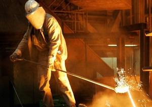 В Госгорпромнадзоре заявили, что в Украине значительно снизился уровень производственного травматизма