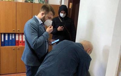 Коллекцию картин Порошенко арестовали - музей