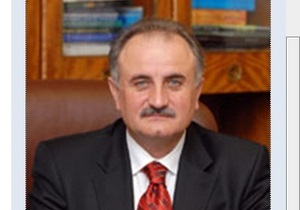 Председатель Львовского облсовета подал в суд иск на ТИК
