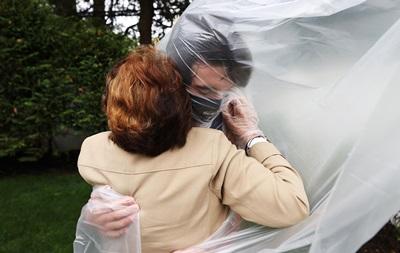 Пандемия коронавируса. Главные новости 29 мая