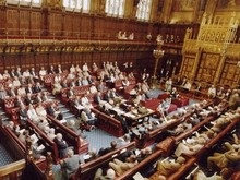 Скандал в британском парламенте: консерватор произнес слово  ниггер