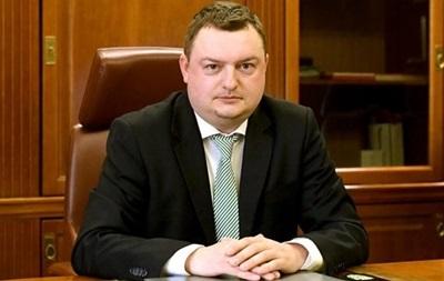 Исполнительный директор Карпат - о коронавирусе в команде: Худшее сейчас - паника