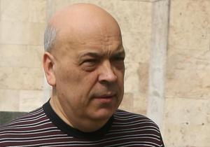 Оппозиция призвала прокуратуру возбудить уголовные дела против 18 регионалов