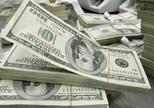 США потратили на операцию в Ливии $ 715 млн