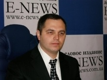 Портнов не намерен «пресмыкаться» перед Ющенко