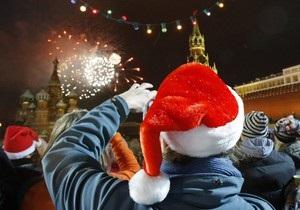 В новогоднюю ночь в Москве убили двух таджиков