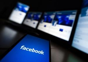Новости Facebook - Акции Facebook - Биржевые удачи: Facebook подорожал до $100 млрд
