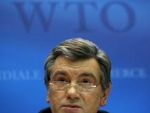 SZ: Украина ищет саму себя