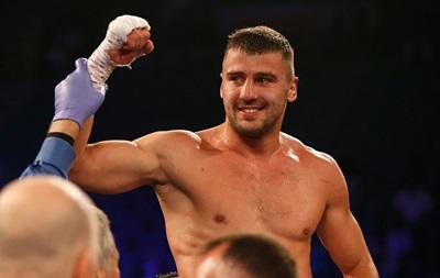 Гвоздик объявил о завершении карьеры