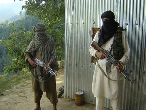Из плена талибов освобождена канадская журналистка