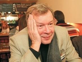 В Москве писателя Виктора Ерофеева обвинили в русофобии