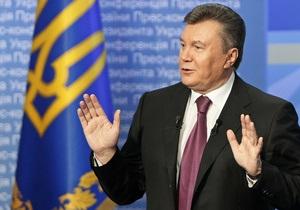 Луценко - помилование Луценко - Янукович - Адвокат: Янукович может помиловать Луценко без просьбы заключенного