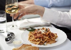Замминистра культуры Италии назвала итальянскую кухню бедной копией французской