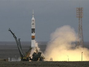 Пентагон намерен усилить слежение за космическими запусками в Азии