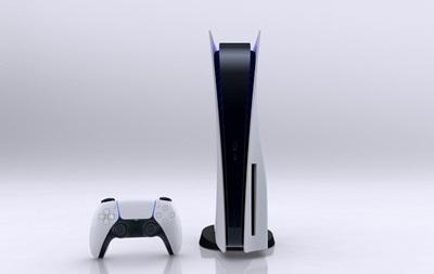 Культовая плойка. PlayStation 5 и новые игры