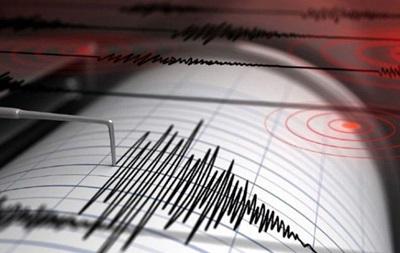 Землетрясение на Востоке Турции, есть пострадавшие