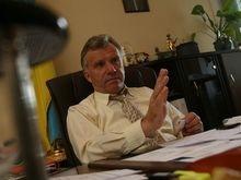 Николаенко считает неконституционным перевод на украинский школьных предметов