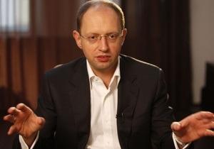 Оппозиция назвала закон о персонально голосовании  преодолением родового проклятия Рады  - Верховная Рада